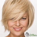 short-haircut-bob-real-simple-story-top