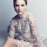Nathalie-Portman-with-short-hair