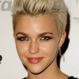 choppy-hairstyles-for-women_21