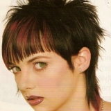 funky_hairstyles_for_women_01