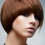 short-haircut-1236