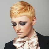 professional-hairstyles-for-women_05
