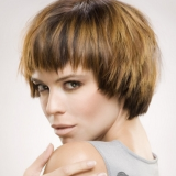 women_2011_bob_hairstyler_with_layers_and_highlights_with_long_bang