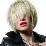 short-blond-hair