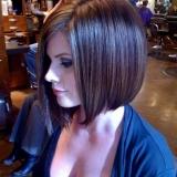 medium-hair-2013
