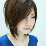 стрижка-на-средние-волосы-1580