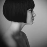 стрижка-на-средние-волосы-1601