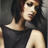 choppy-hairstyles-for-women_04