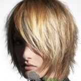 hairstyle_trends_2012