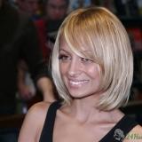layered-bob-hair