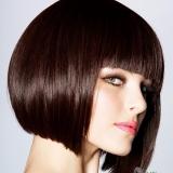 стрижка-на-средние-волосы-1596