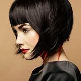 saima_altunkaya_haircut