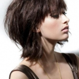 short-hairstyles-15