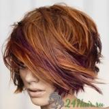 summer_hairstyles2011_068
