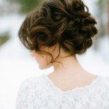 prichjeski-na-svadbu-24