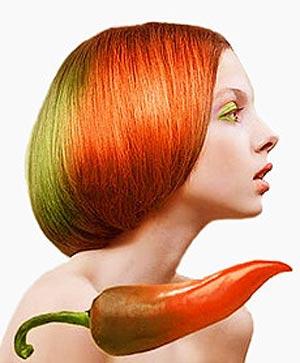 Эффективные маски от выпадения волос: 7 рецептов