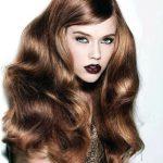 Народные средства для объема волос: 3 рецепта
