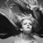 Электризуются волосы, что делать? 17 советов, как сделать волосы послушными