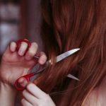 Стричь или не стричь: что скрывается за длиной волос?
