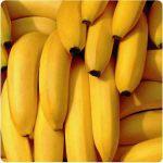 Банановая маска для волос: 6 рецептов