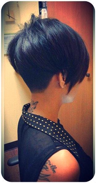 Прически с распущенными волосами фото своими руками 172