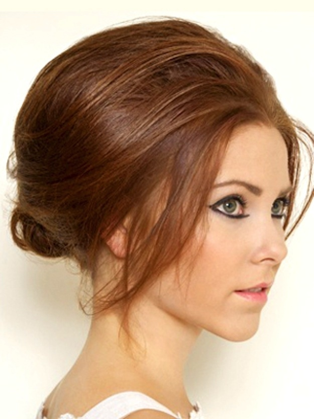 1970s-modified-beehive-hairstyle