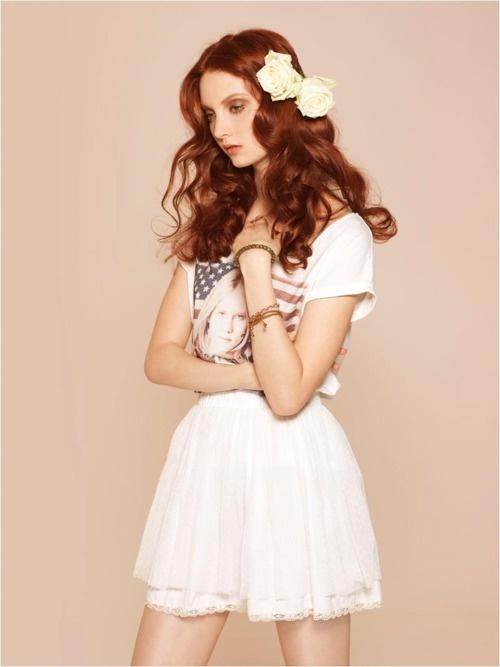 brown hair long 6