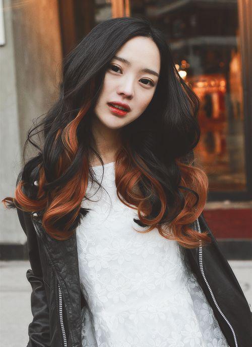 Красивые волосатые киски фото 7 фотография