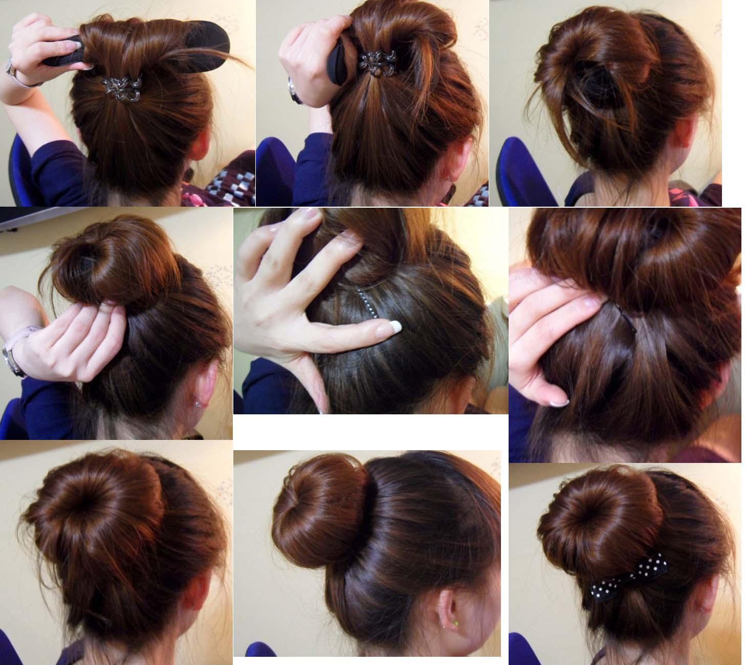 Как сделать волосы на пляж