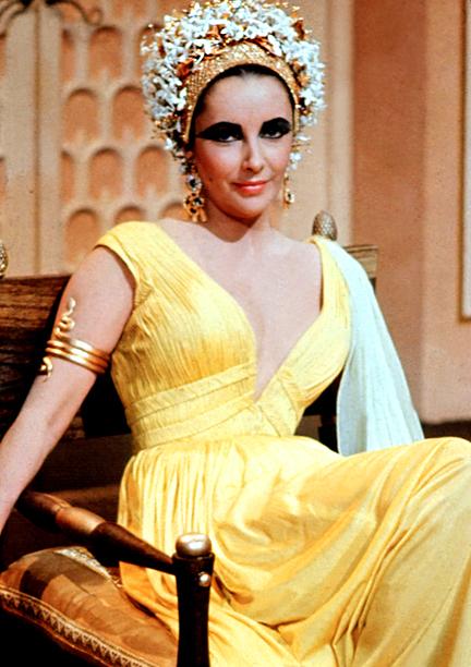 style-cleopatra