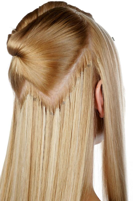 трессы для волос2