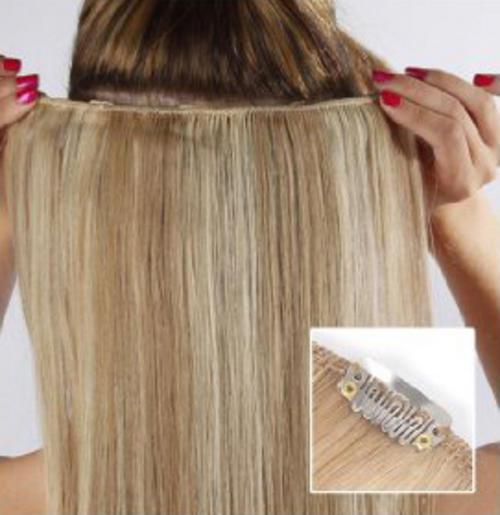 трессы для волос3
