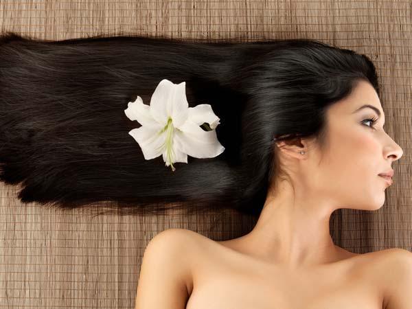 эфирные масла для роста волос4