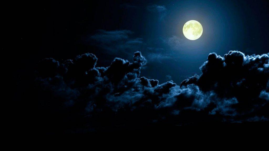 лунный календарь стрижек февраль