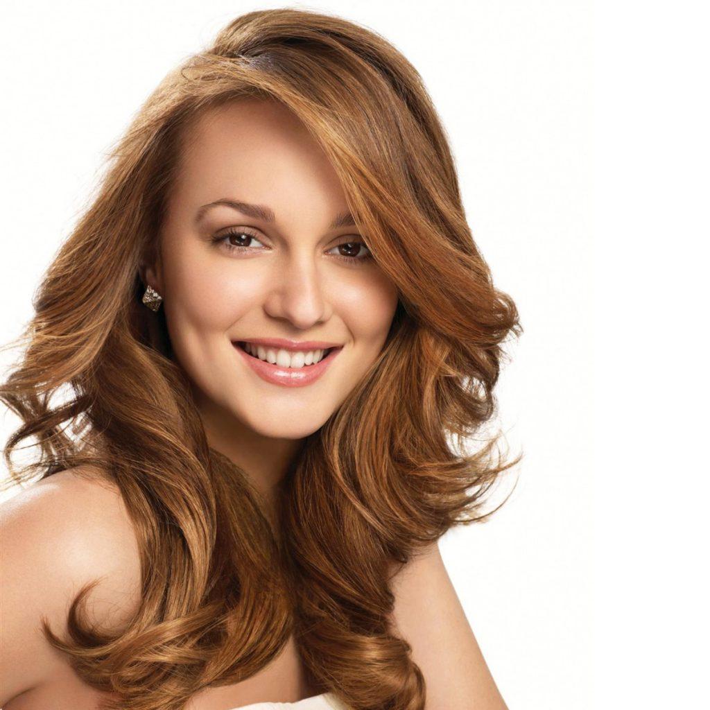 несмываемые средства для волос