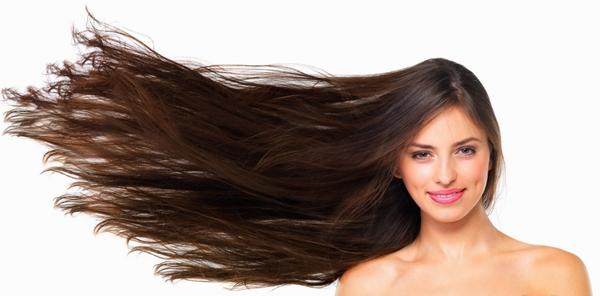 твердые масла для волос