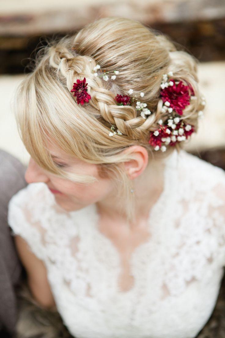Профессиональные шампуни для волос купить в Москве в