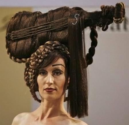 hairstyle_1-jpg (1)