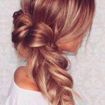 Как подобрать цвет волос: наука об оттенках