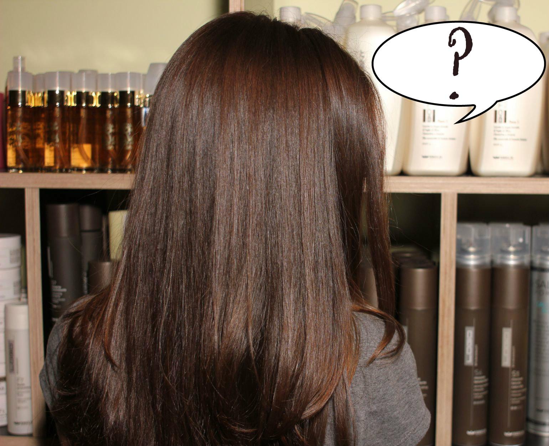 Лучшие оттеночные бальзамы для волос