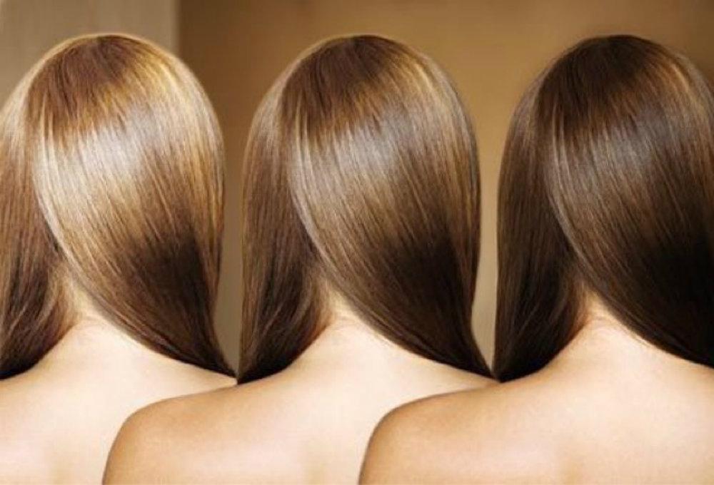Маска для волос pharma jojoba отзывы
