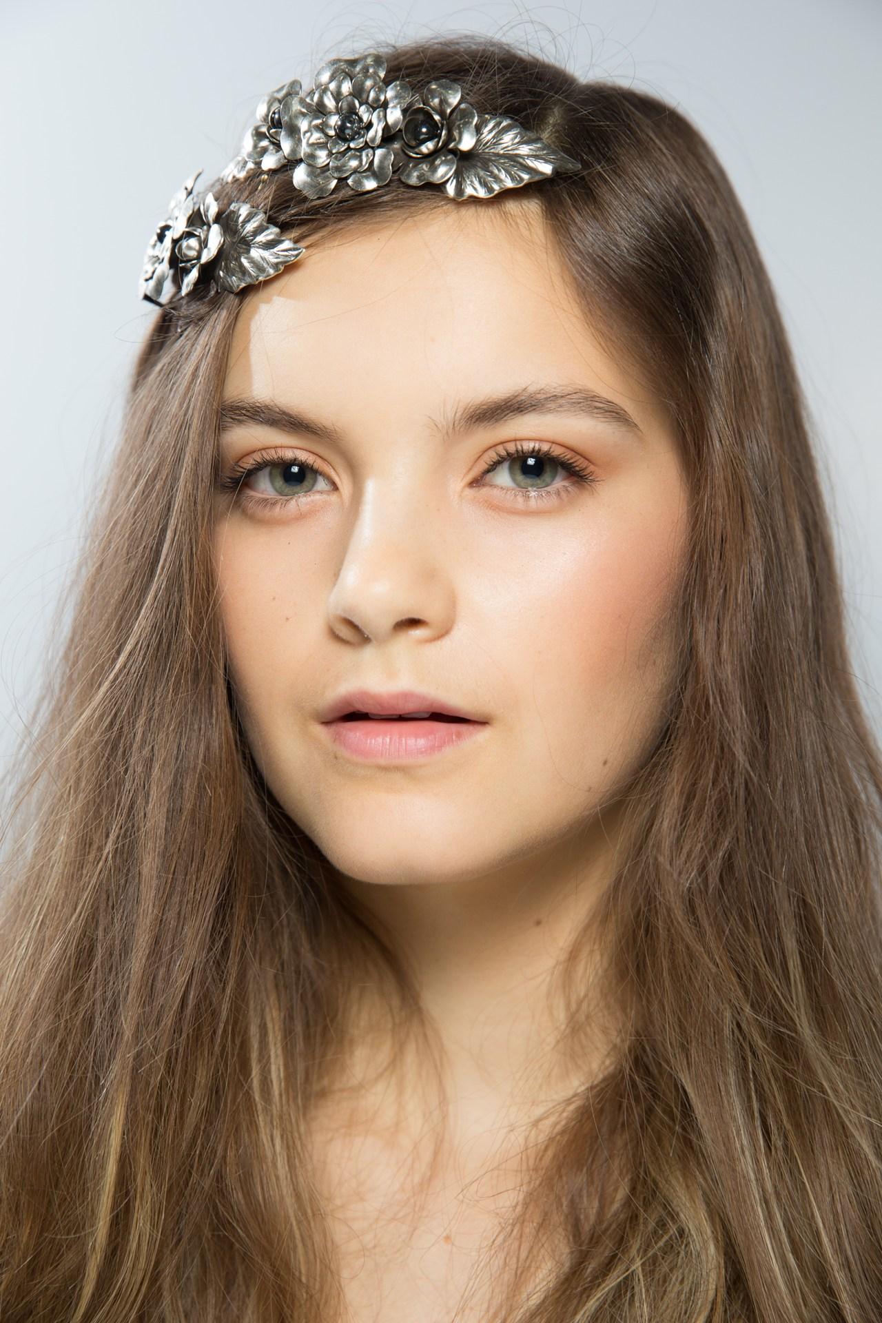 Аксессуары для волос: фото2