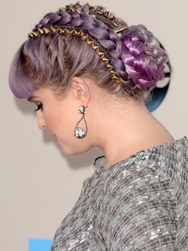 Аксессуары для волос: фото 43sory-lgn