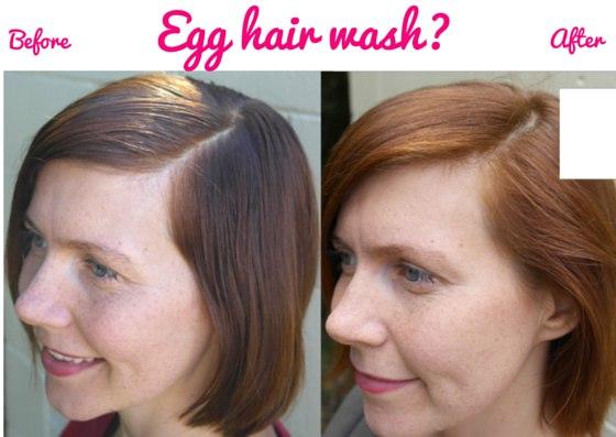 мытье волос без шампуня фото 3