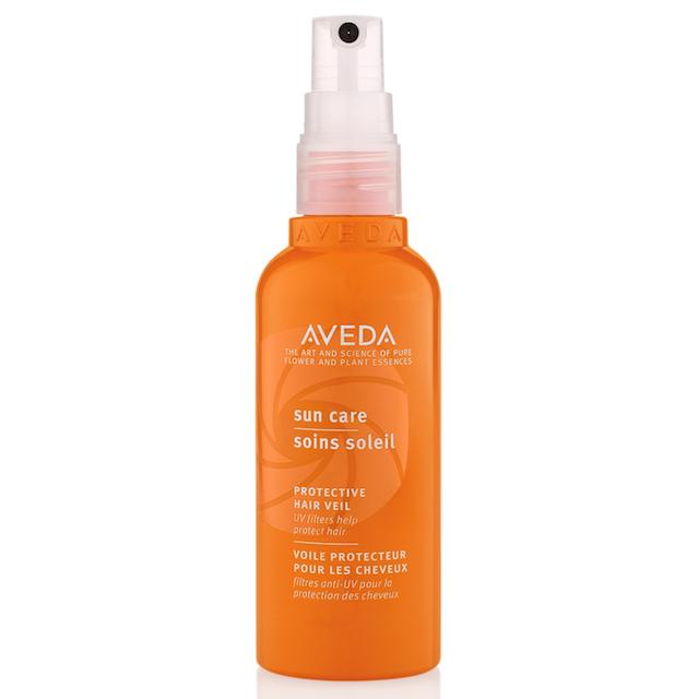 Спрей Sun Care Hair Veil, Aveda