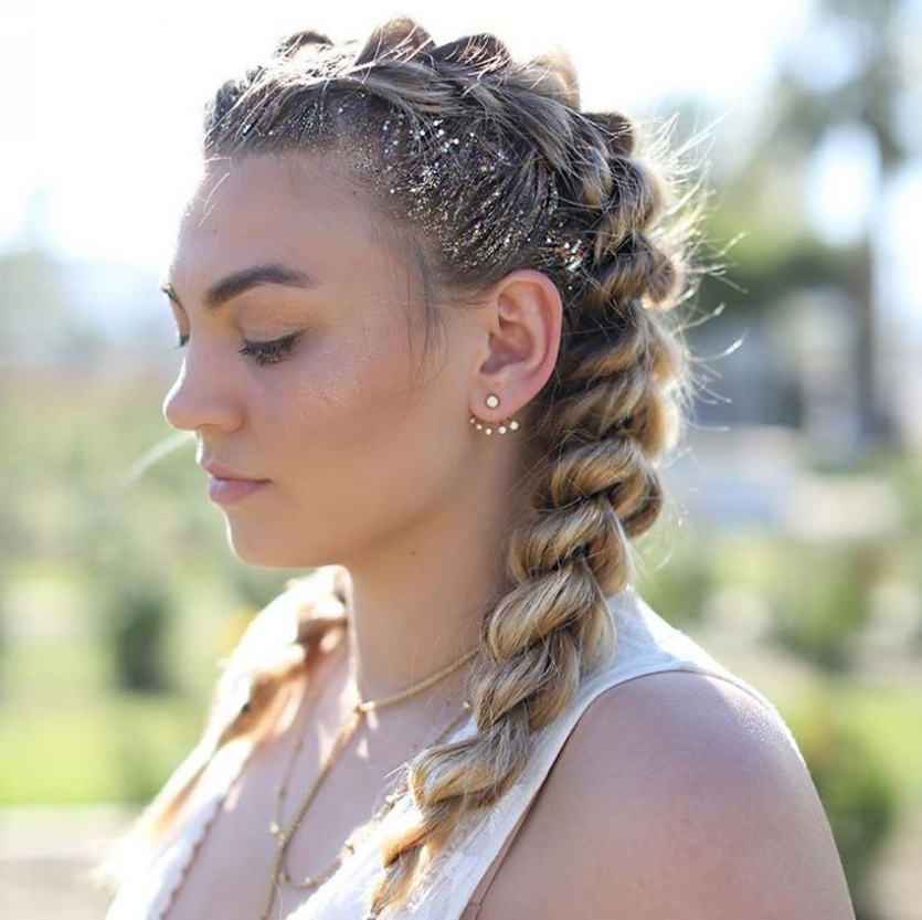 look4pullthroughbraid