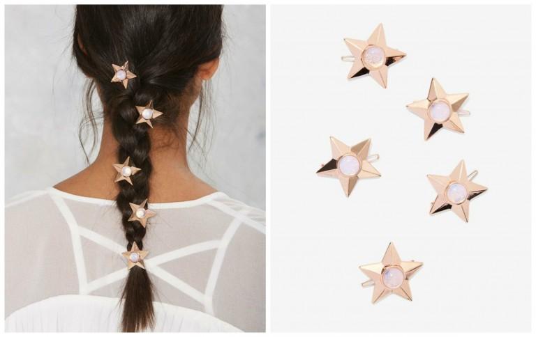 stars-768x484