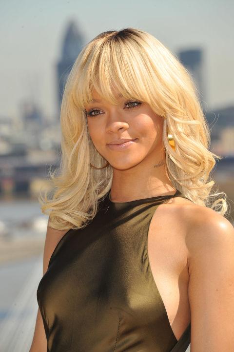 оттенки блонда: фото 14