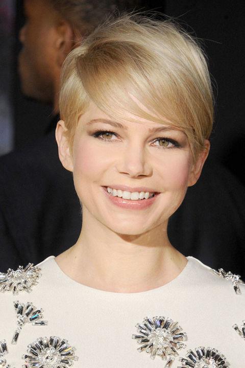 оттенки блонда: фото 4
