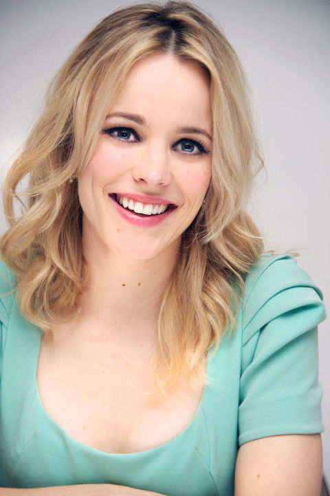 оттенки блонда: фото 3